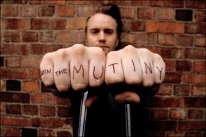 mutiny1